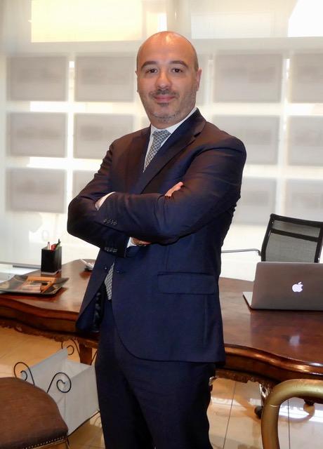Michele Guerra